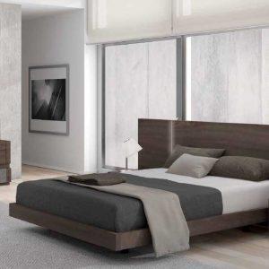 Dormitorio de Matrimonio Abrito Dreams 520